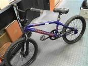 REDLINE Mountain Bicycle ROMP